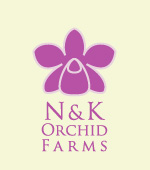 N & K Orchid Farms Co.,Ltd : Orchid Exporter From Thailand, Fresh Cut Orchid flowers, Orchid Bouquets, Orchid Leis and Loose Flowers, and Orchid Plants.